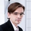 Сливка Владимир Вячеславович